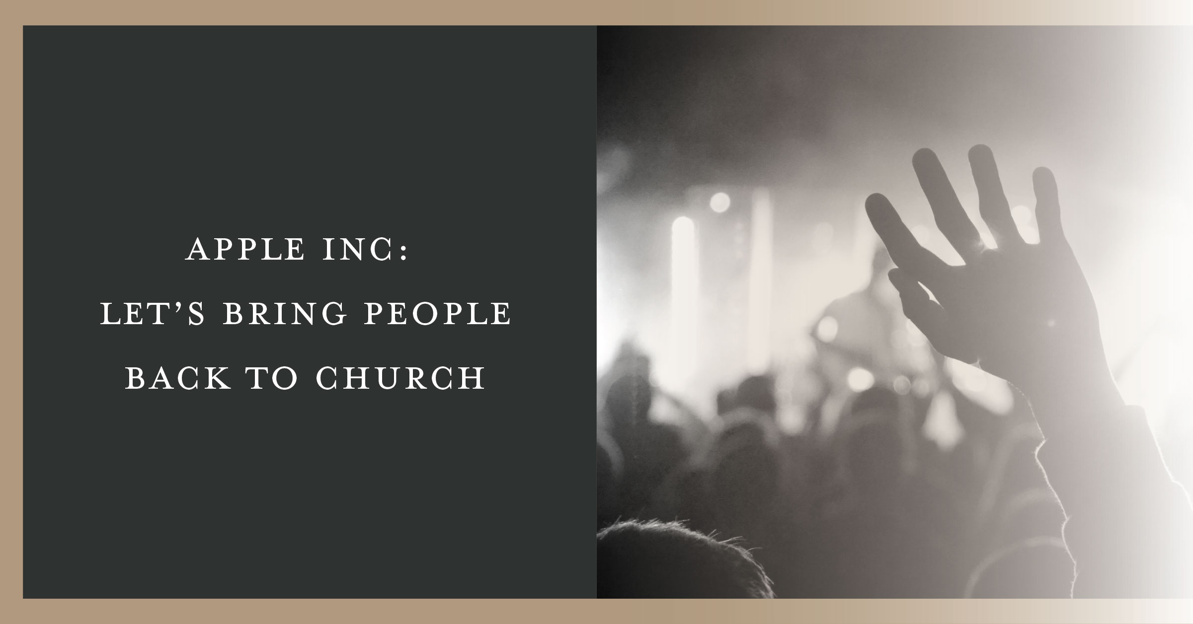 apple-bring-people-to-church